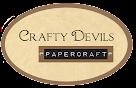 Craft Devils Paper Craft