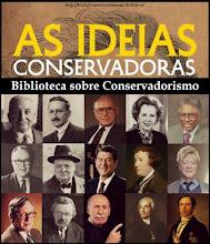 Biblioteca sobre Conservadorismo