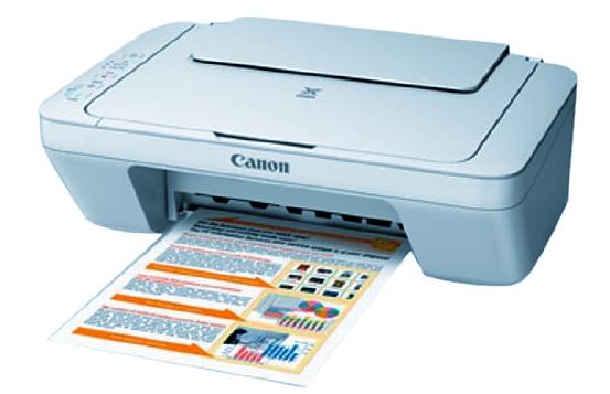 Download Canon Printer Driver Mg2570