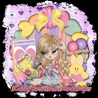 http://2.bp.blogspot.com/-Dvcl6wQaSQQ/U2FPU8b0KUI/AAAAAAAAB5k/efaYFN0dh4A/s1600/LSS_LizabethButterflyKisses-1.png