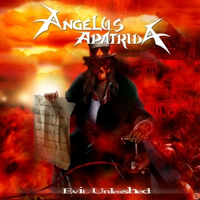 Discografía de Angelus Apatrida F%2Bch