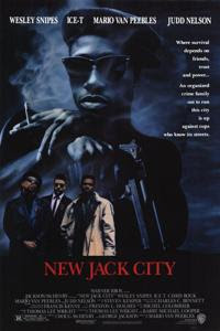 descargar New Jack City – DVDRIP LATINO