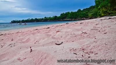 Pantai tangsi lombok, wisata pantai di lombok, wisata lombok, tempat wisata di pulau lombok