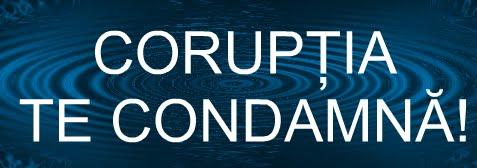 Centrul  Brasov  al Ligii Dreptăţii Impotriva Corupţiei şi Abuzurilor din Romania-Europa