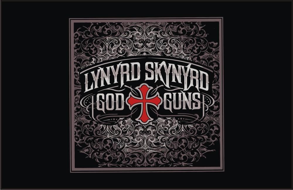 lynyrd_skynyrd-god_guns_front_vector