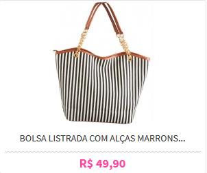 http://makesemimos.com.br/bolsas-e-mochilas/352-bolsa-listrada-azul-e-branca-com-alcas-marrons-e-detalhes-dourados.html