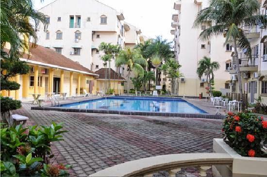 Jika Anda Hendak Ke Melaka Dan Mencari Tempat Untuk Menginap Bolehlah Mencuba Apartment Ini Lokasi Yang Strategik Murah Dari Menyewa Hotel