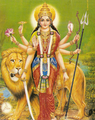 lalitha devi photos for free download. Hindu Goddess Durga Devi Picture free Download online