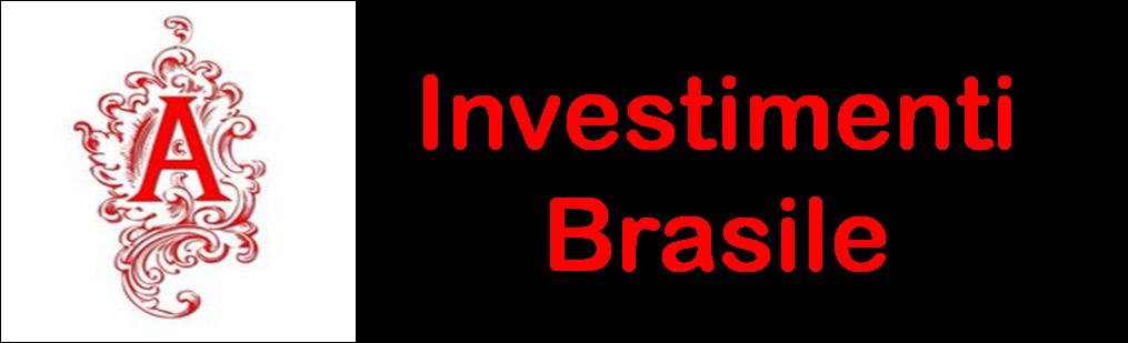 Investimenti Brasile