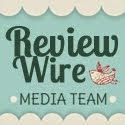 Review Wire