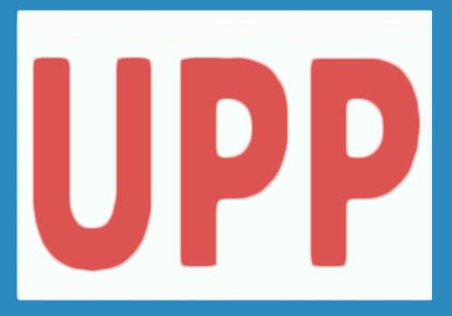 Partido Político Unión por el Perú