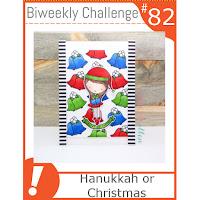 http://blog.markerpop.com/2015/11/16/markerpop-challenge-82-christmas/