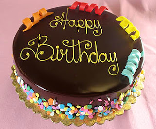 Birthday Cake Ki Images : Janamdin Ki Dheron Shubhkamnaye Shayari Lovers Point ...
