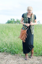 Dress Outfits with Cowboy Boots