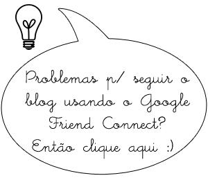 Participar deste site