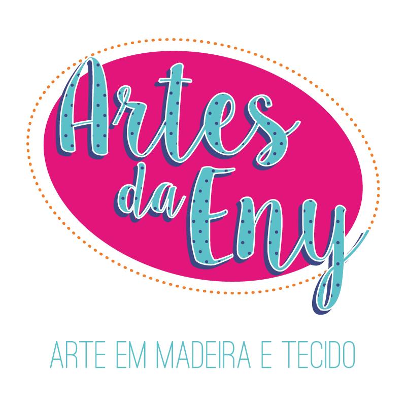 Artes da Eny