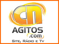 Grupo CN Agitos