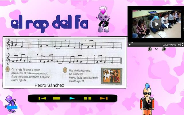 http://eroba5.wix.com/flauta4#!__master-page-11