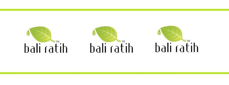 Bali Ratih