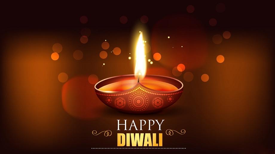 Happy Diwali Images HD Wallpapers 1080p