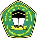 SMK AL-FATHIMIYAH