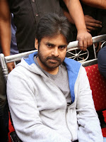 Pawan Kalyan Photos at Walk for Heart Event-cover-photo