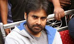 Pawan Kalyan Photos at Walk for Heart Event-thumbnail