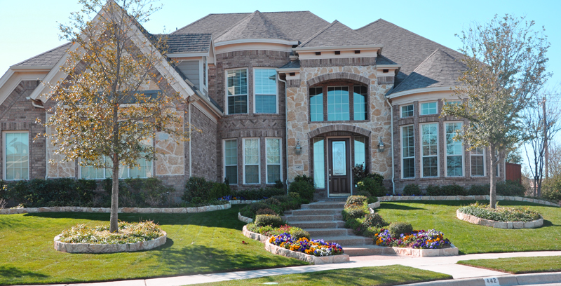 collin county market watch murphy texas home for sale in rolling ridge estates