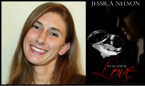 http://www.freeebooksdaily.com/2014/10/author-interview-jessica-nelson-talks.html
