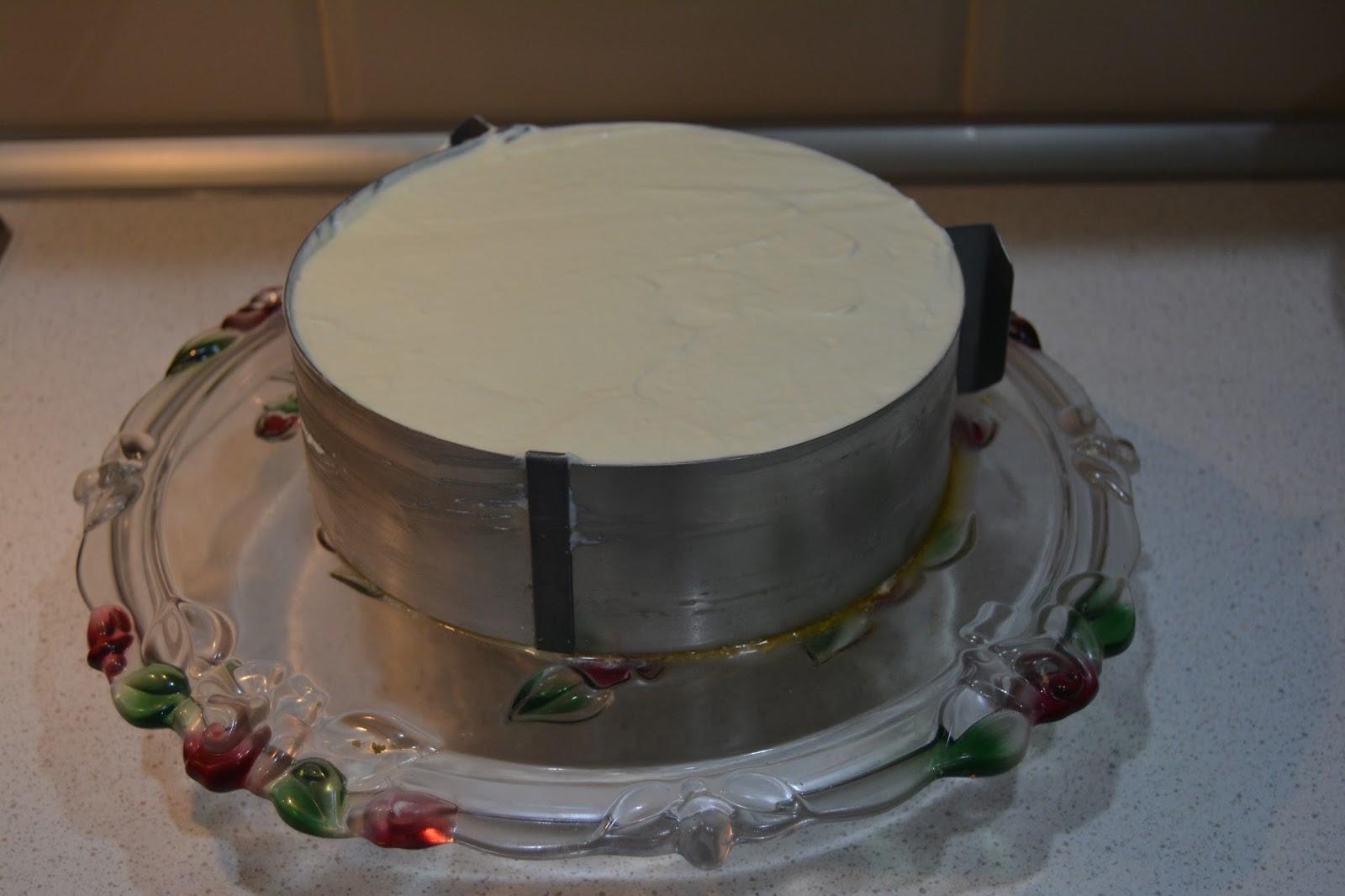 видео как приготовить торт дамский каприз видео