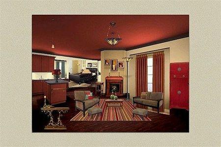 Interior Bogel: Interior Design Online