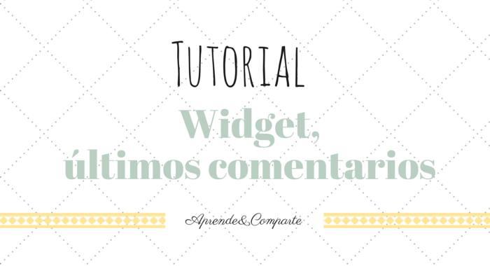 widget-ultimos-comentarios