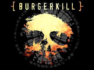 Lirik Lagu Burgerkill - Penjara Batin
