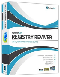 Registry Reviver final 4.0.0.34