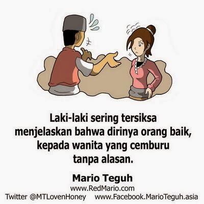 kata kata bijak mario teguh share the knownledge