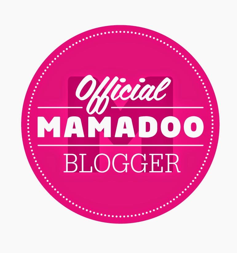 Mamadoo