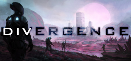 Divergence Online PC Game Free Download