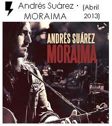 http://somosamarilloelectrico.blogspot.com.es/2014/05/resena-de-moraima-de-andres-suarez.html