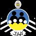 Jawatan / Kerja Kosong Yayasan Pembangunan Keluarga Terengganu Ogos 2013