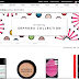 Sephora Collection on Luxola + Short Review + Discount Code
