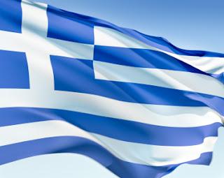 http://2.bp.blogspot.com/-DvulAvAKTs4/TgyeaX8mRhI/AAAAAAAAAfk/Myh6n7XAgCQ/s400/greek-flag.jpg