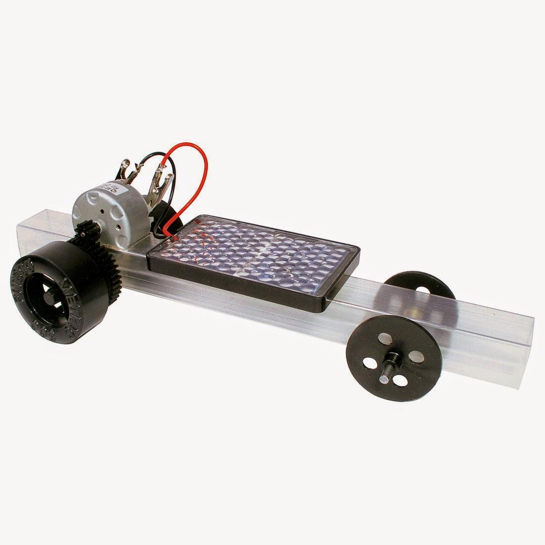 Into to Tech & Design: Solar car Homemade Solar Car Designs on homemade robotic arm designs, solar panel car designs, homemade wind turbine designs,