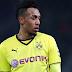 Pronostics Foot : Dortmund et Barcelone surpris ce week-end !