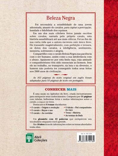tess thomas hardy livro pdf