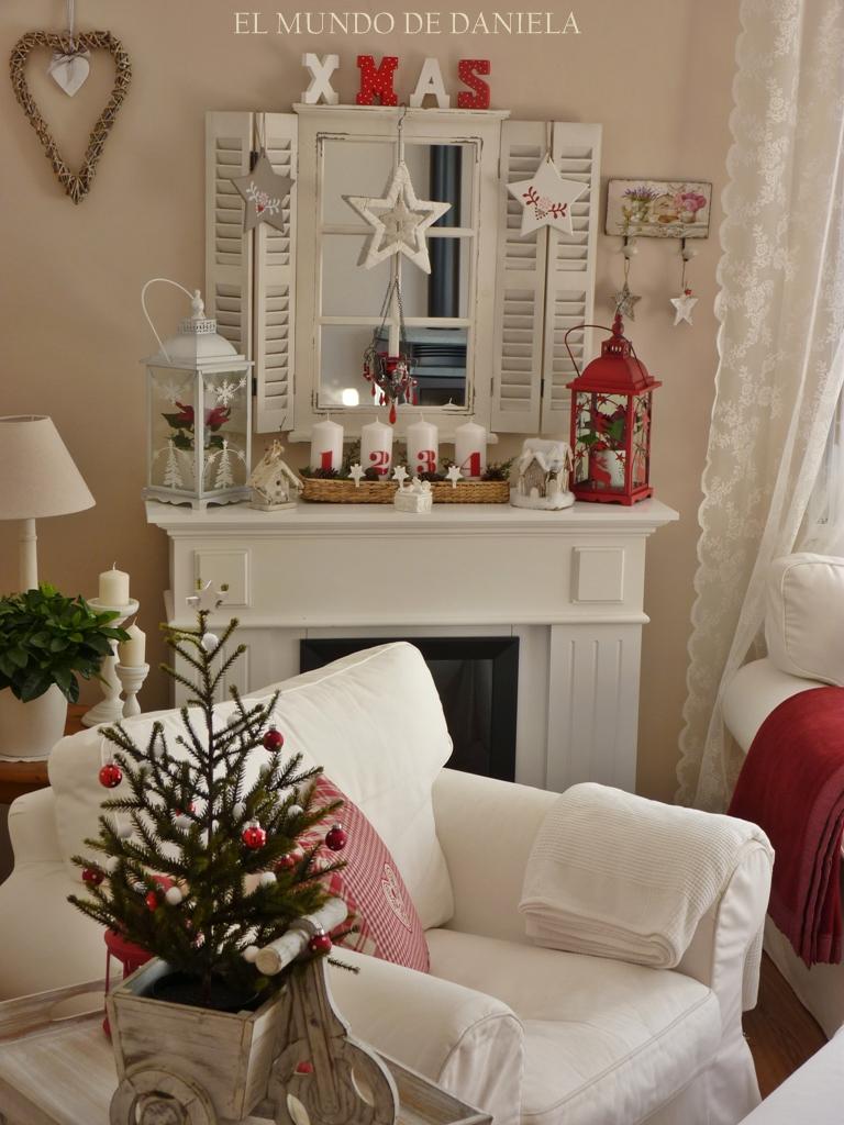 el mundo de daniela danielas welt weihnachtsbilder. Black Bedroom Furniture Sets. Home Design Ideas