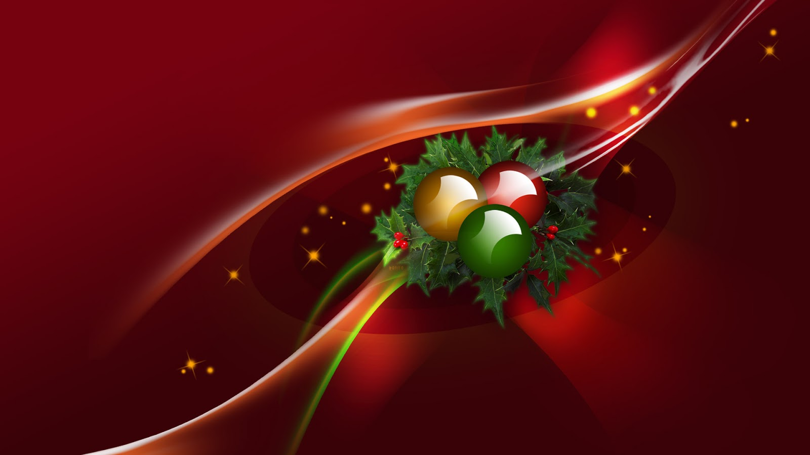 Widescreen hd wallpapers for christmas 2012 part 1 everything about powerpoint wallpapers - Holiday wallpaper hd ...