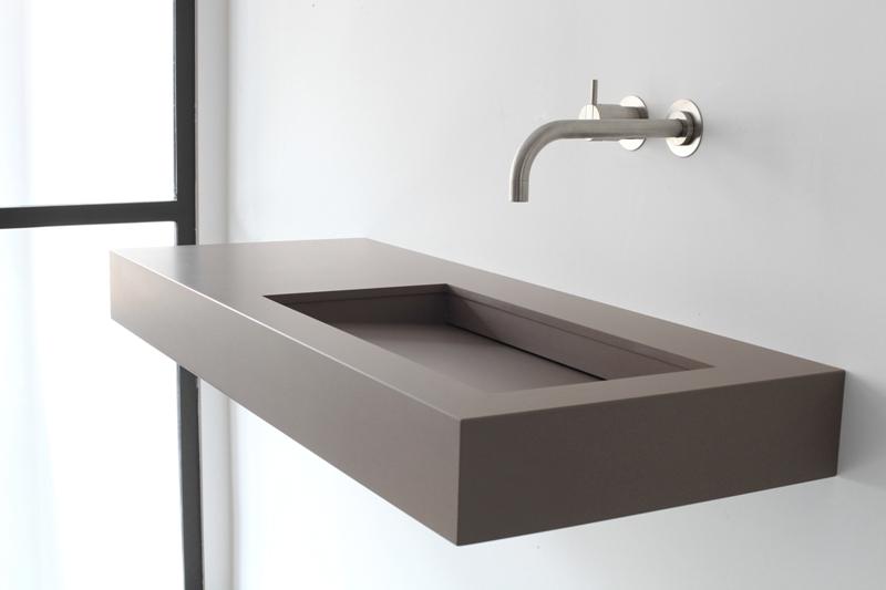 Corian Kitchen Sink For Sale