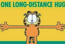 Quotes About Distance Friendship Fascinating Long Distance Relationship Quotes