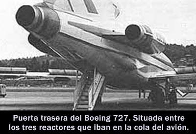secuestro-avión-puerta-trasera