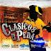 VA - Clásicos Pa' la Peda - Sólo Para Borrachos [MEGA][CD]
